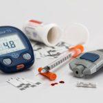 Diagnose: DIABETES TYP2! Was nun?