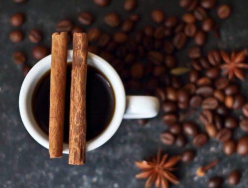 Kaffee_mit_Zimt