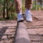 Warum Gleichgewicht so wichtig ist